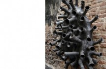 Objet / Sculpture